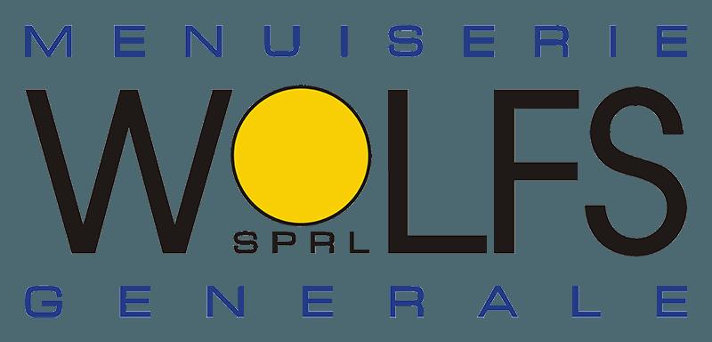 Menuiserie générale Jean-Louis Wolfs